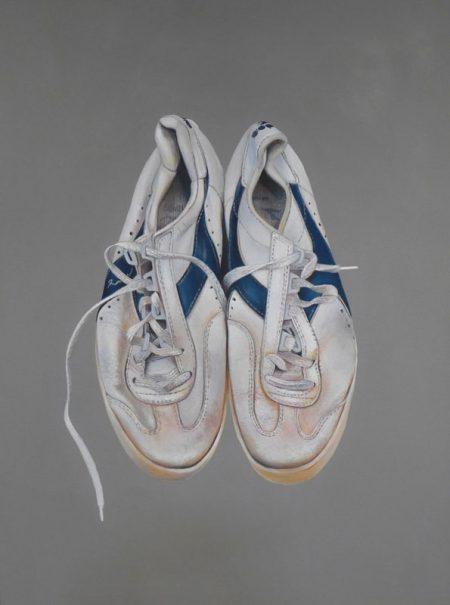 borgshoes