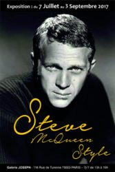 exposition-steve-mcqueen-style_hd
