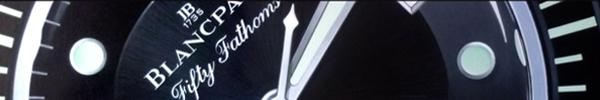 bandeau-quinconcesl