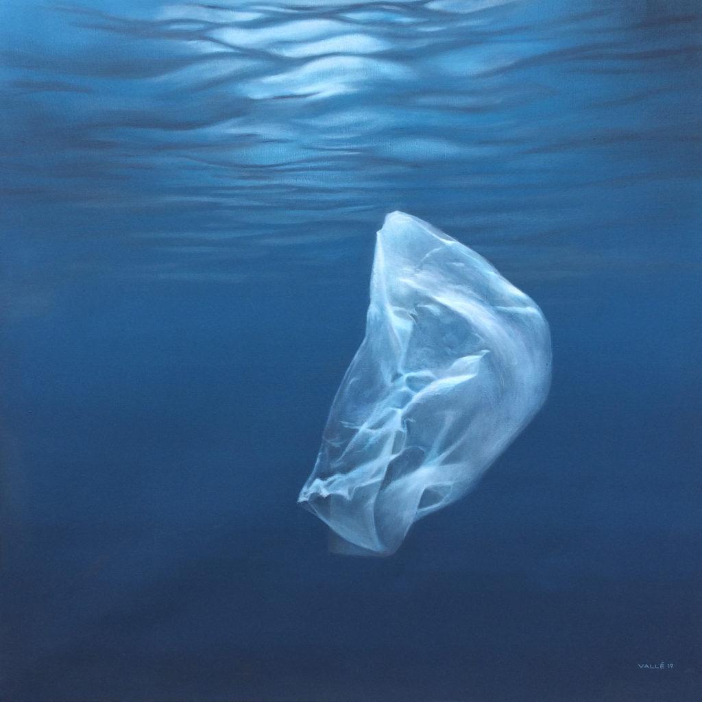 plastic_kills